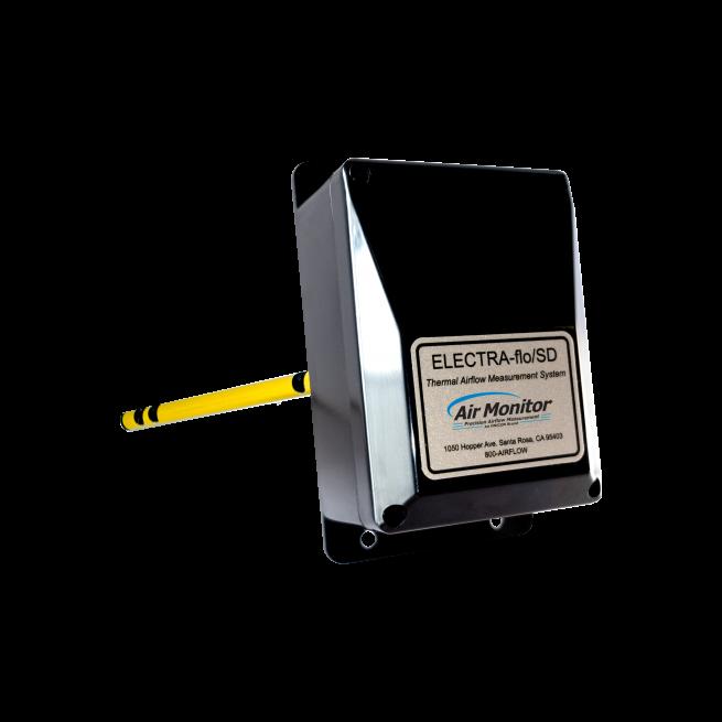 ELECTRA-flo/SD