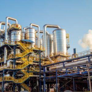 airflow measurement for sugar refineries