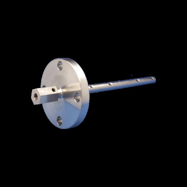 VOLU-probe/SM Airflow Traverse Probe