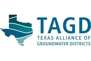 Texas Groundwater Summit