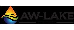 AW-Lake Company